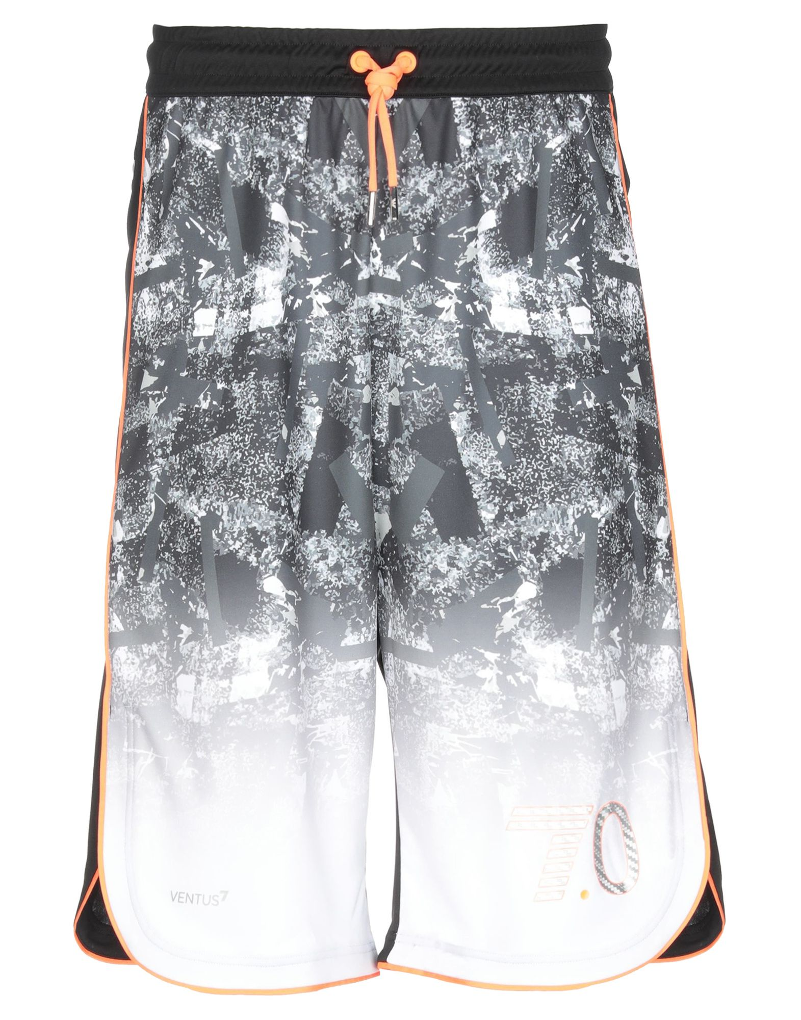 Shorts & Bermuda Ea7 herren - 13303246MG