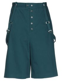 newest 975bd 7c3fd M Missoni Pants - M Missoni Women - YOOX United States
