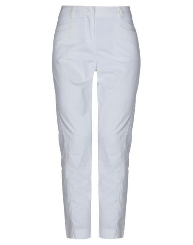 buy popular 3a87a e2fc8 INCOTEX Pantalone - Pantaloni   YOOX.COM