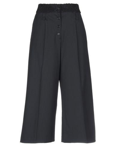 PROENZA SCHOULER - Cropped-Hosen & Culottes