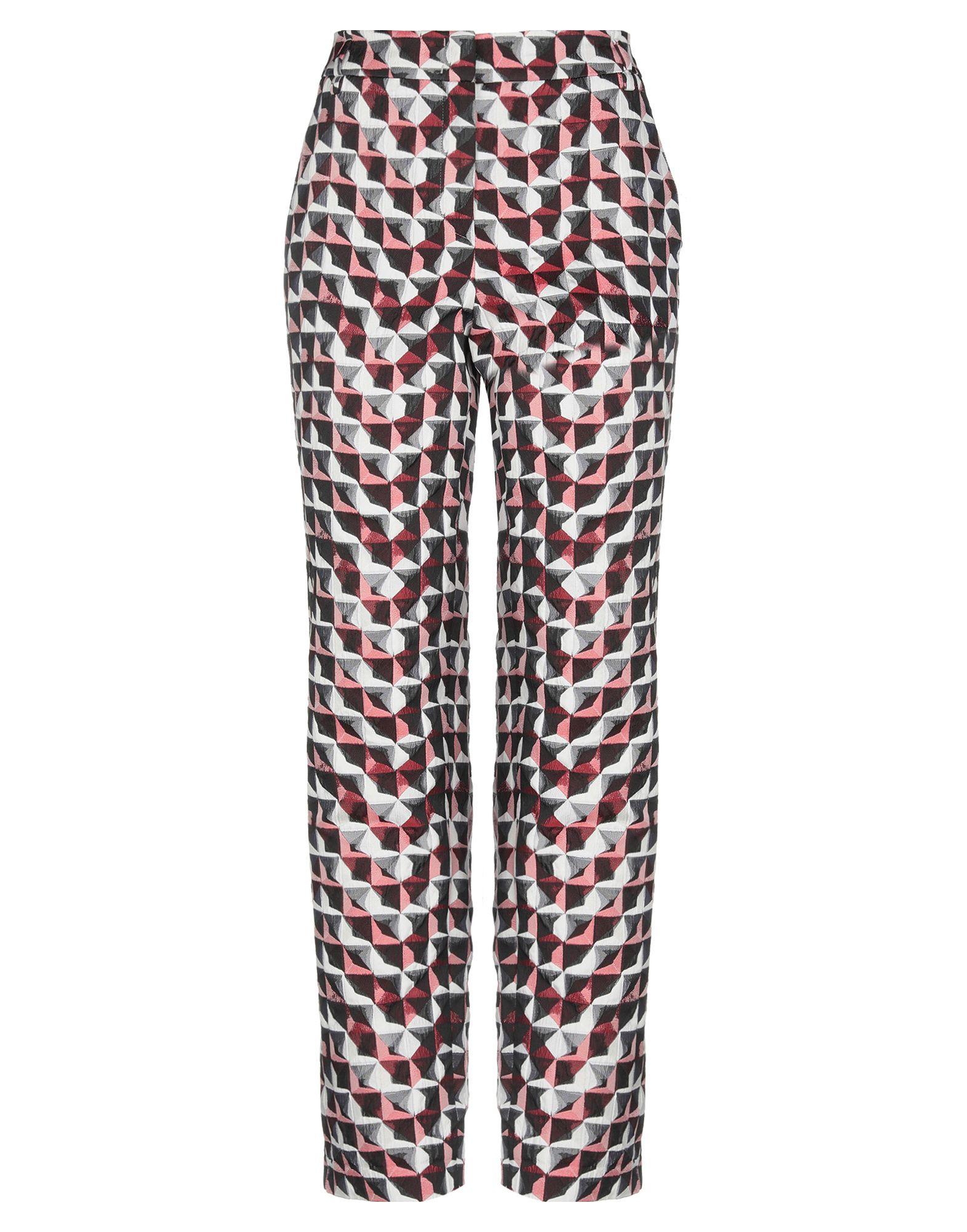 Pantalone Pantalone Pantalone Emporio Armani donna - 13303649RF a37