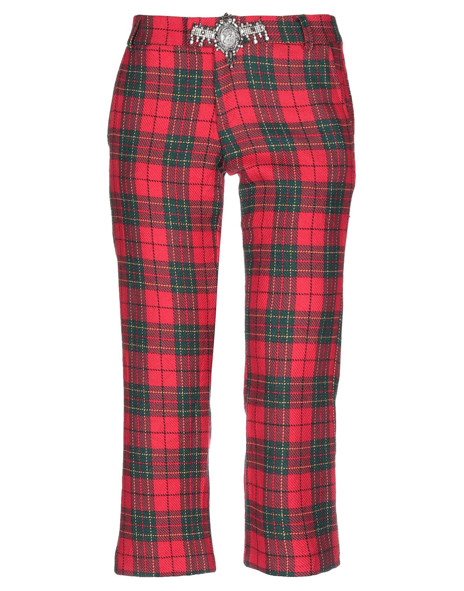 Pantalone Dritto 2B 2B 2B donna - 13303760WX 9a1