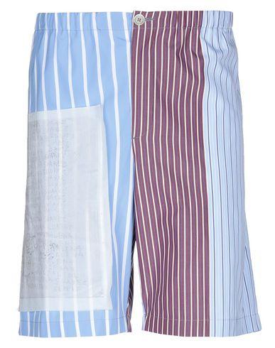 MARNI - Shorts & Bermuda