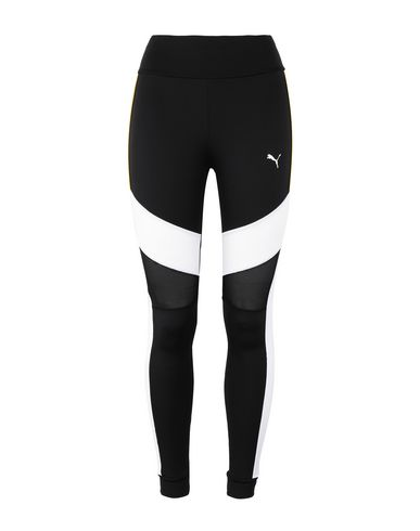 PUMA - Leggings and performance trousers