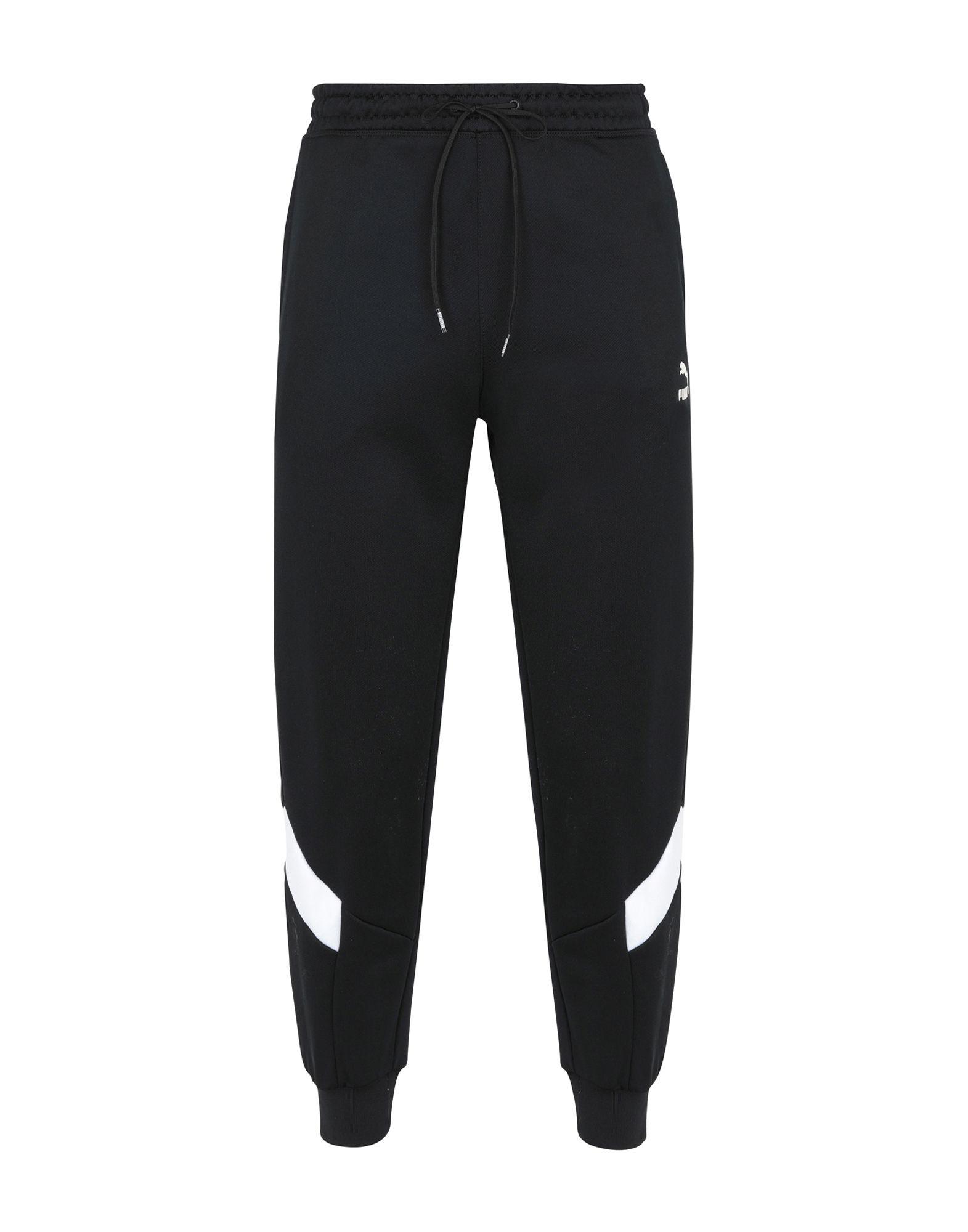 7c89ab34b0f9e5 Abbigliamento sportivo Puma Uomo - Acquista online su YOOX