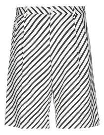 ccba892b940e Shorts uomo online: pantaloni corti, bermuda e pantaloncini estivi