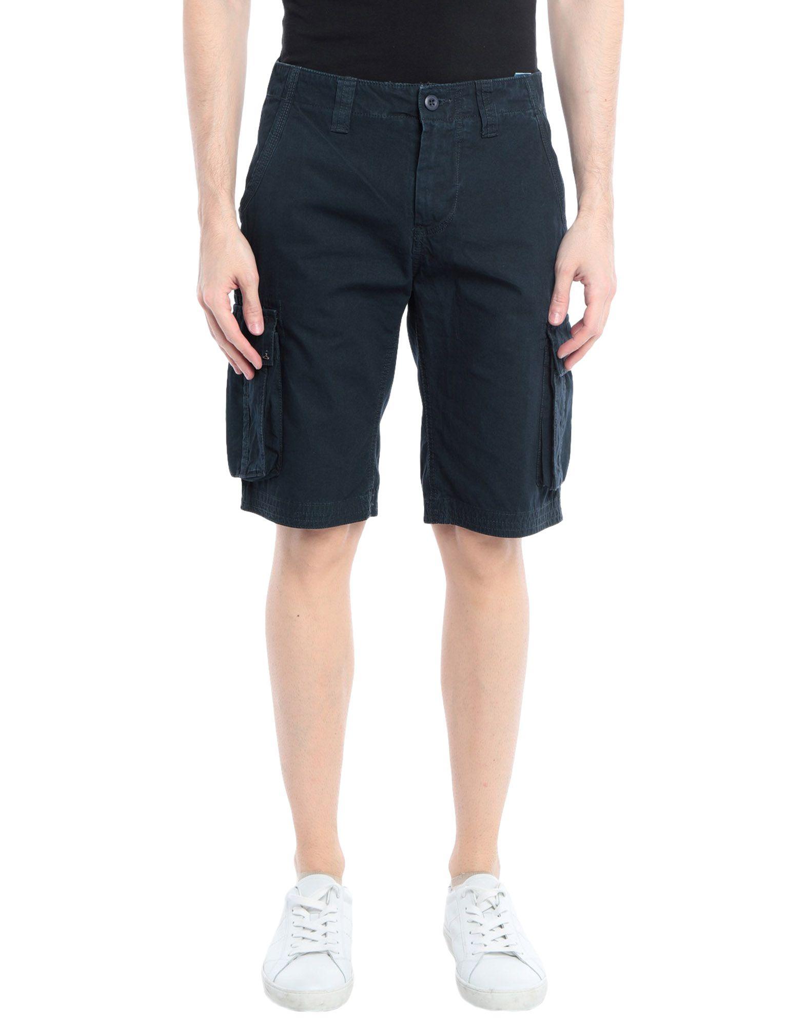 Shorts & Bermuda Berna herren - 13304586HO