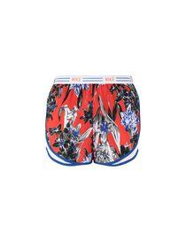 Abbigliamento sportivo Running Donna - Acquista online su YOOX 8e93e4dee86