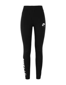 Leggings Nike para Mujer para Colección Primavera-Verano y Otoño ... 79260616a6857