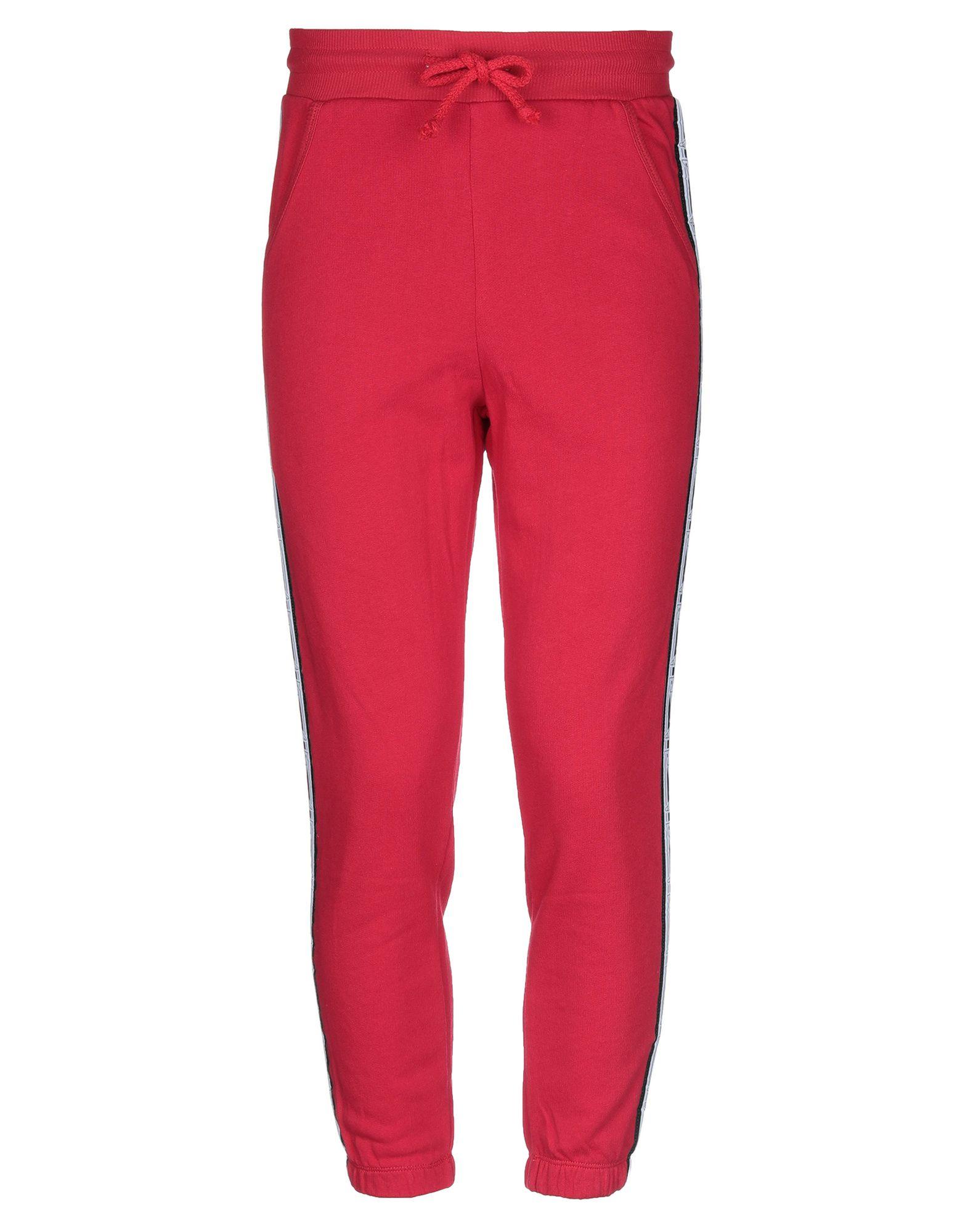 Pantalone Pantalone Berna uomo - 13305173QU  beste Qualität zum besten Preis
