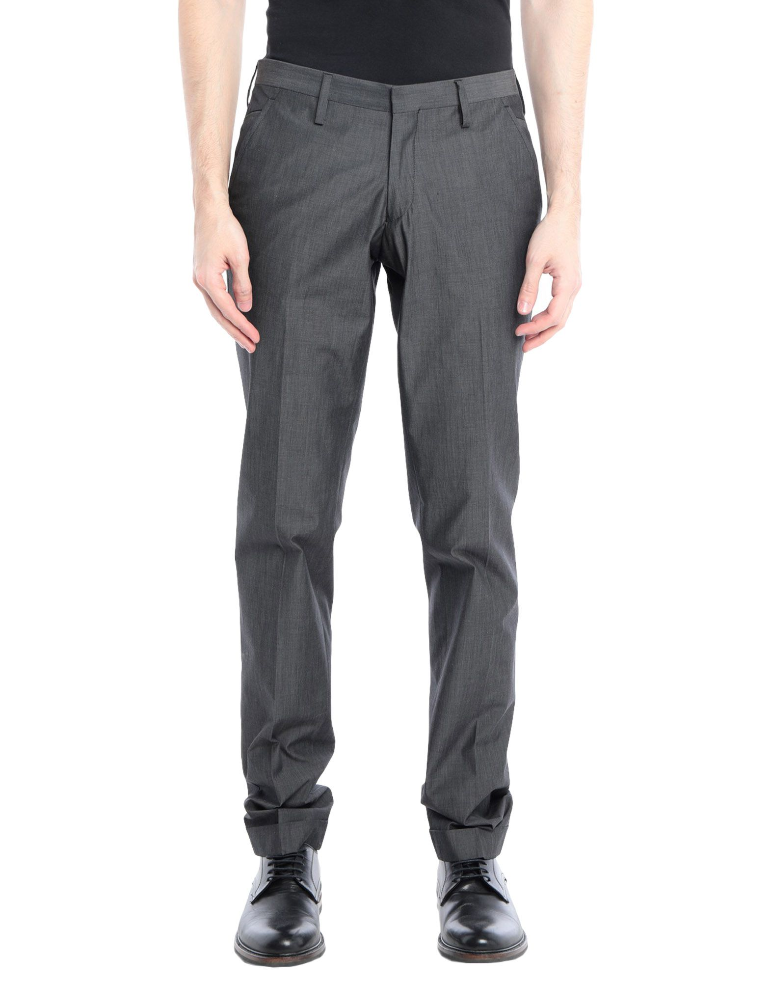 Pantalone Gazzarrini Gazzarrini Gazzarrini uomo - 13305308TB ca0