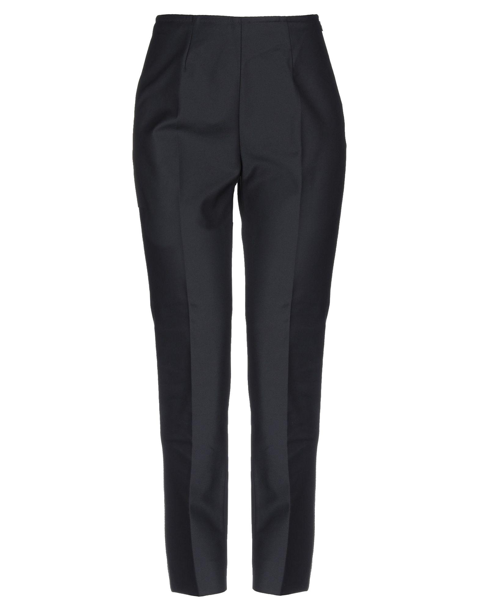 Pantalone Pt01 damen - 13305433DV