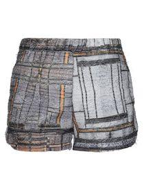 ba801b50251b Shorts & Bermuda Jijil Donna Collezione Primavera-Estate e Autunno ...