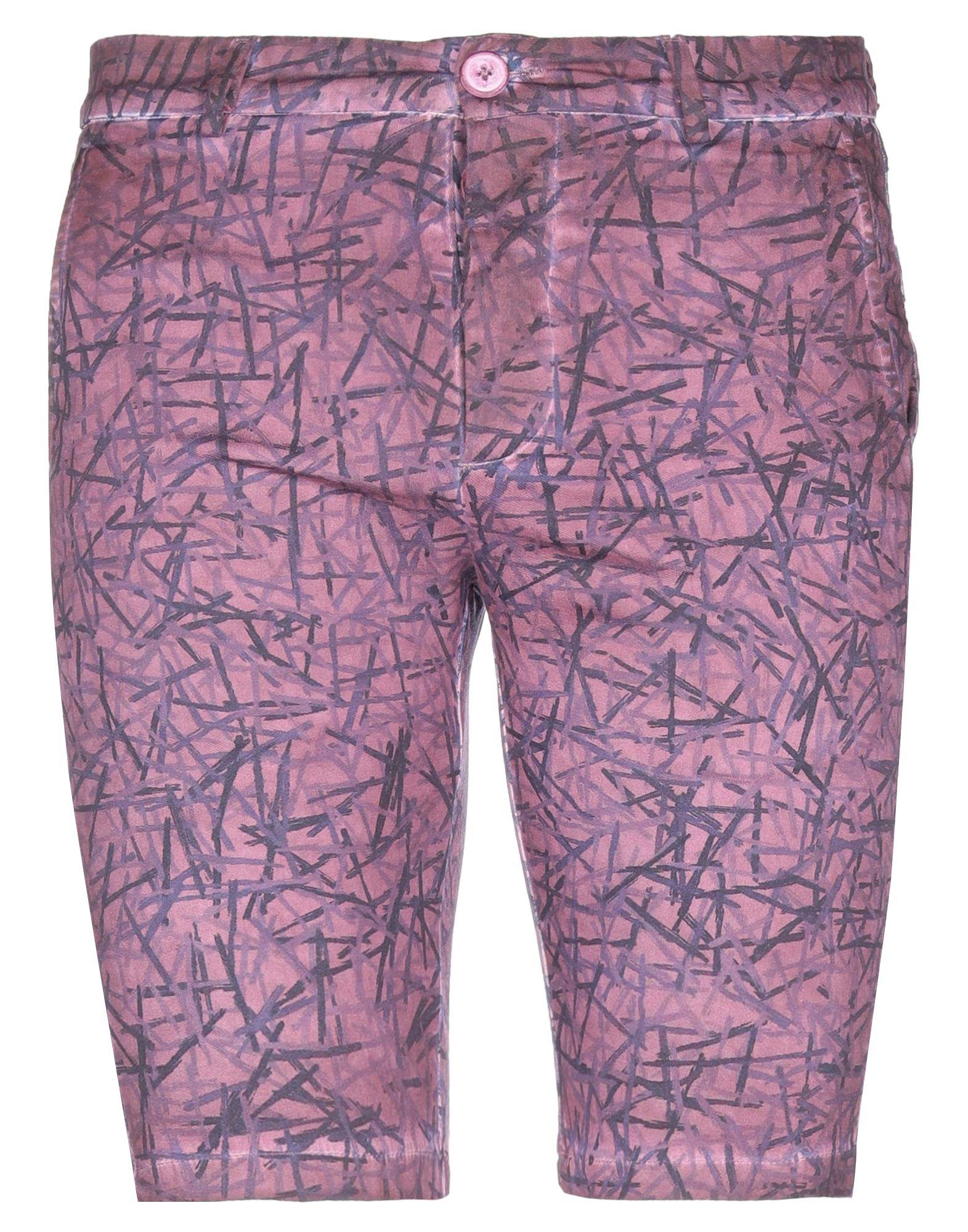 Shorts & Bermuda Lost Lost In Albion uomo - 13305601VI  ehrlicher Service
