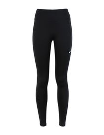 c68bb7c61bdc Abbigliamento running donna: canotte, maglie e pantaloni running - YOOX