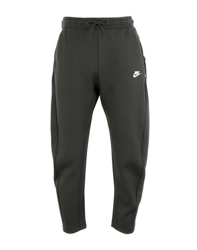 NIKE - Pantalon