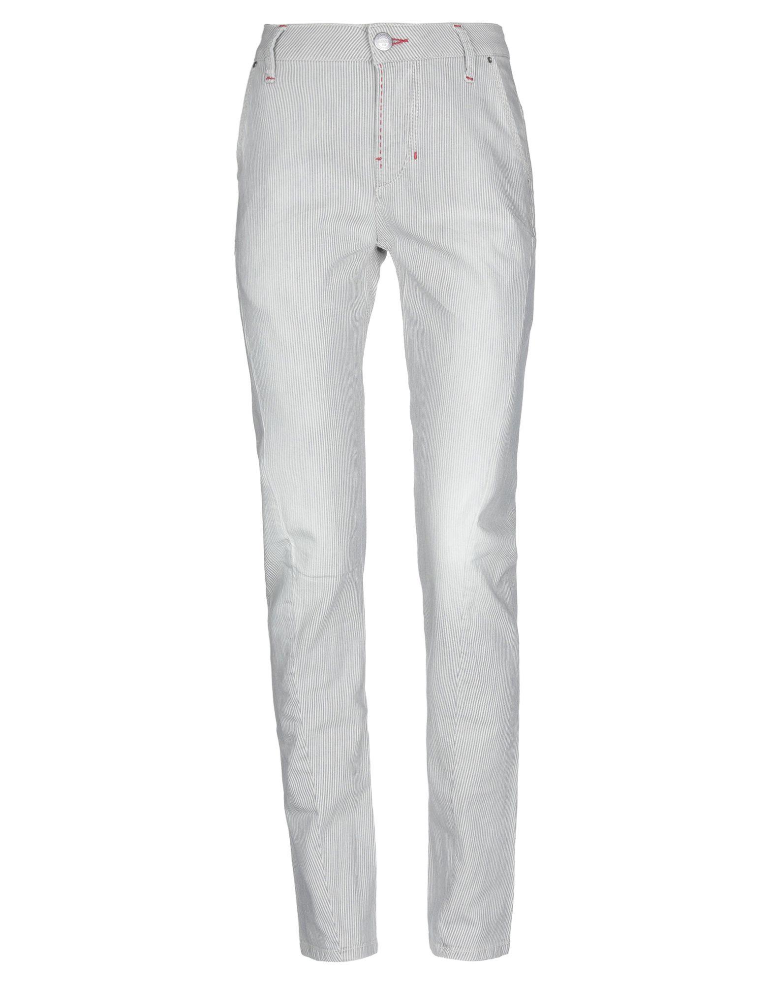 Pantaloni Jeans Staff Jeans & Co. damen - 13305926BW