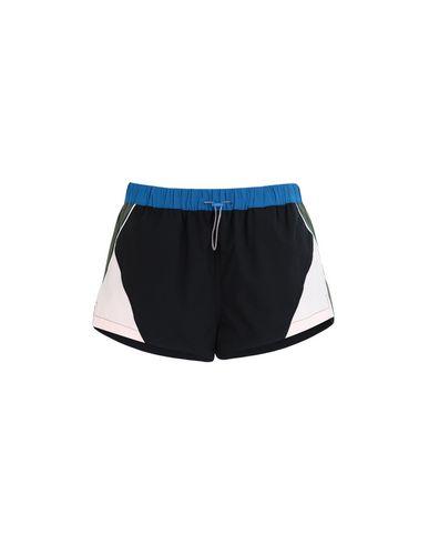 THE UPSIDE - Pantalone sportivo