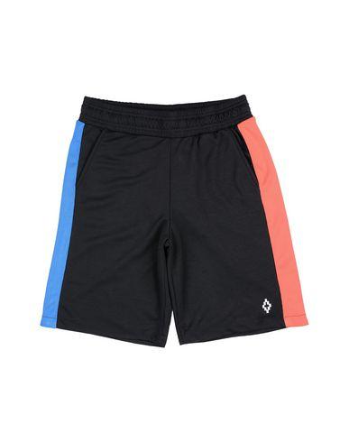 scarpe da ginnastica a buon mercato 13347 0a8cf Shorts & Bermuda Marcelo Burlon Bambino 9-16 anni - Acquista ...
