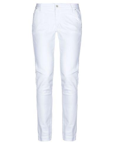 2ba74308e030fd lovely Aniye By Casual Pants - Women Aniye By Casual Pants online Women  Clothing Pants t8wfyvI4