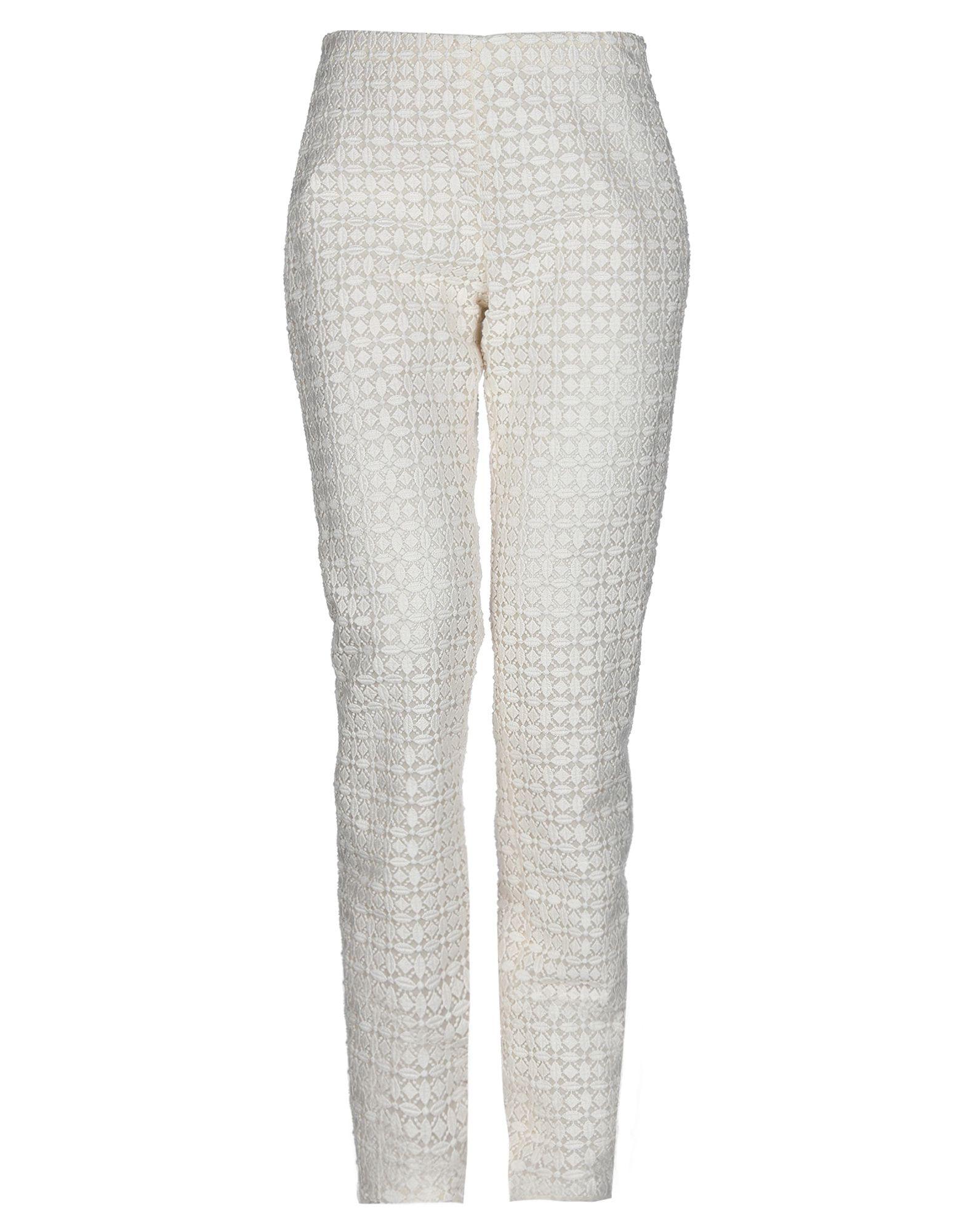 Pantalone Giamba Giamba Giamba donna - 13306936GV b75