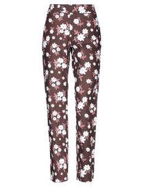 223737915d Pantaloni Donna Dolce & Gabbana Collezione Primavera-Estate e ...