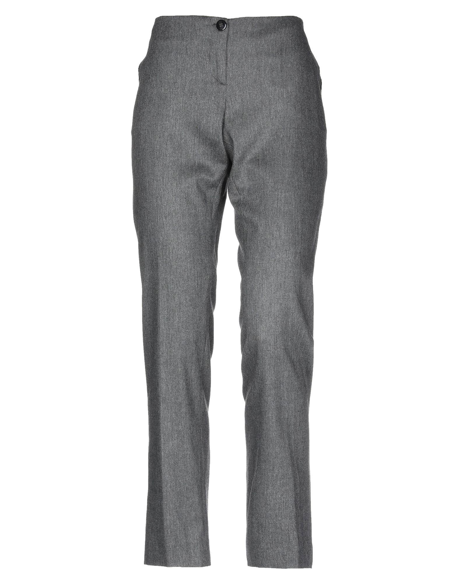 Pantalone Ajay By Liu Liu Liu •Jo donna - 13307315IM 827