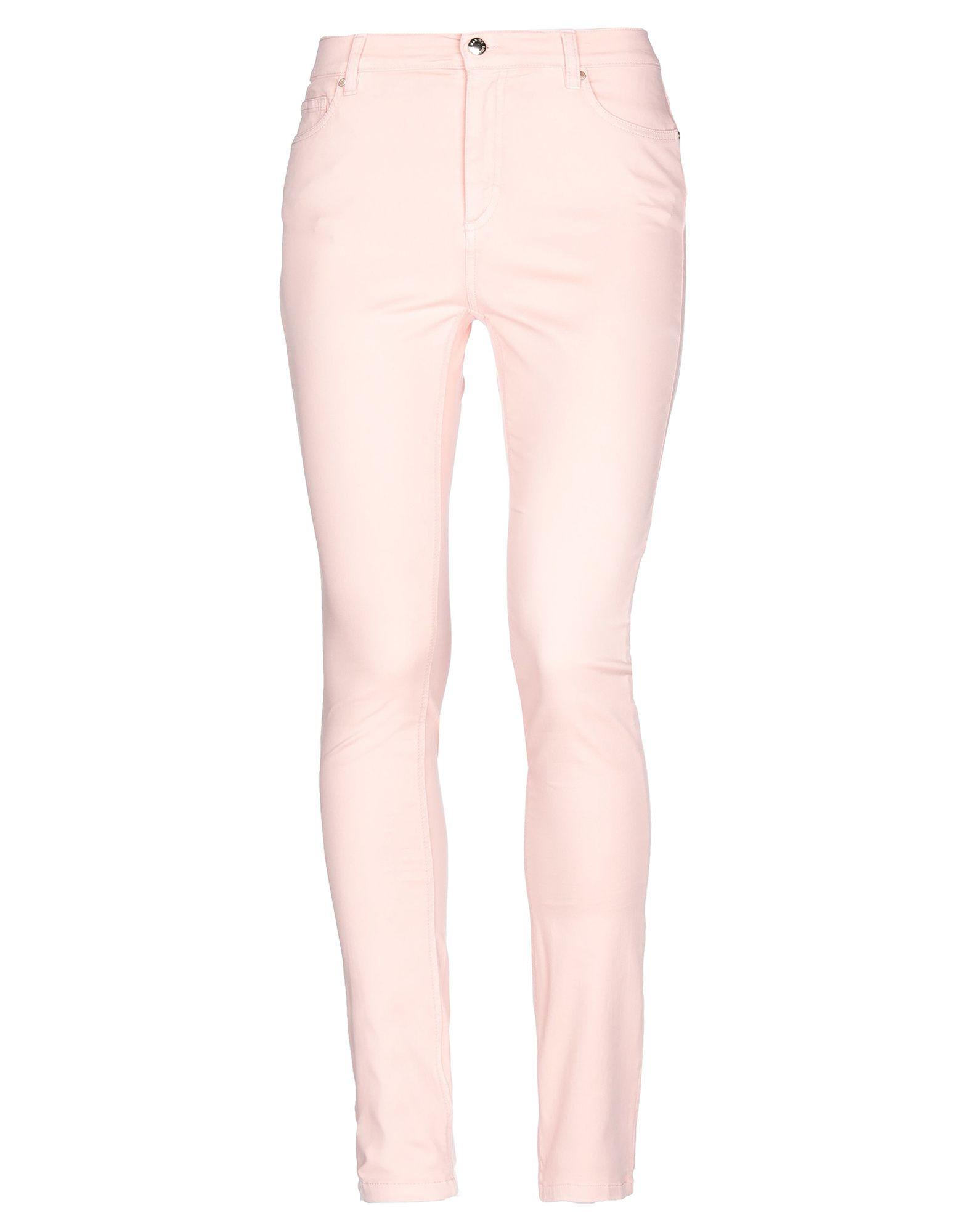 Pantalone Marina Yachting damen - 13307608NG