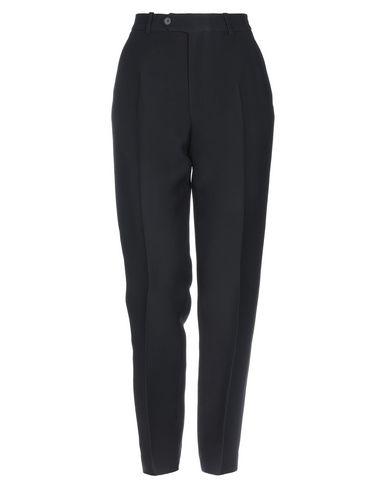 b36c803fe671c Dior Hosen Damen - Hosen Dior auf YOOX - 13307729LS