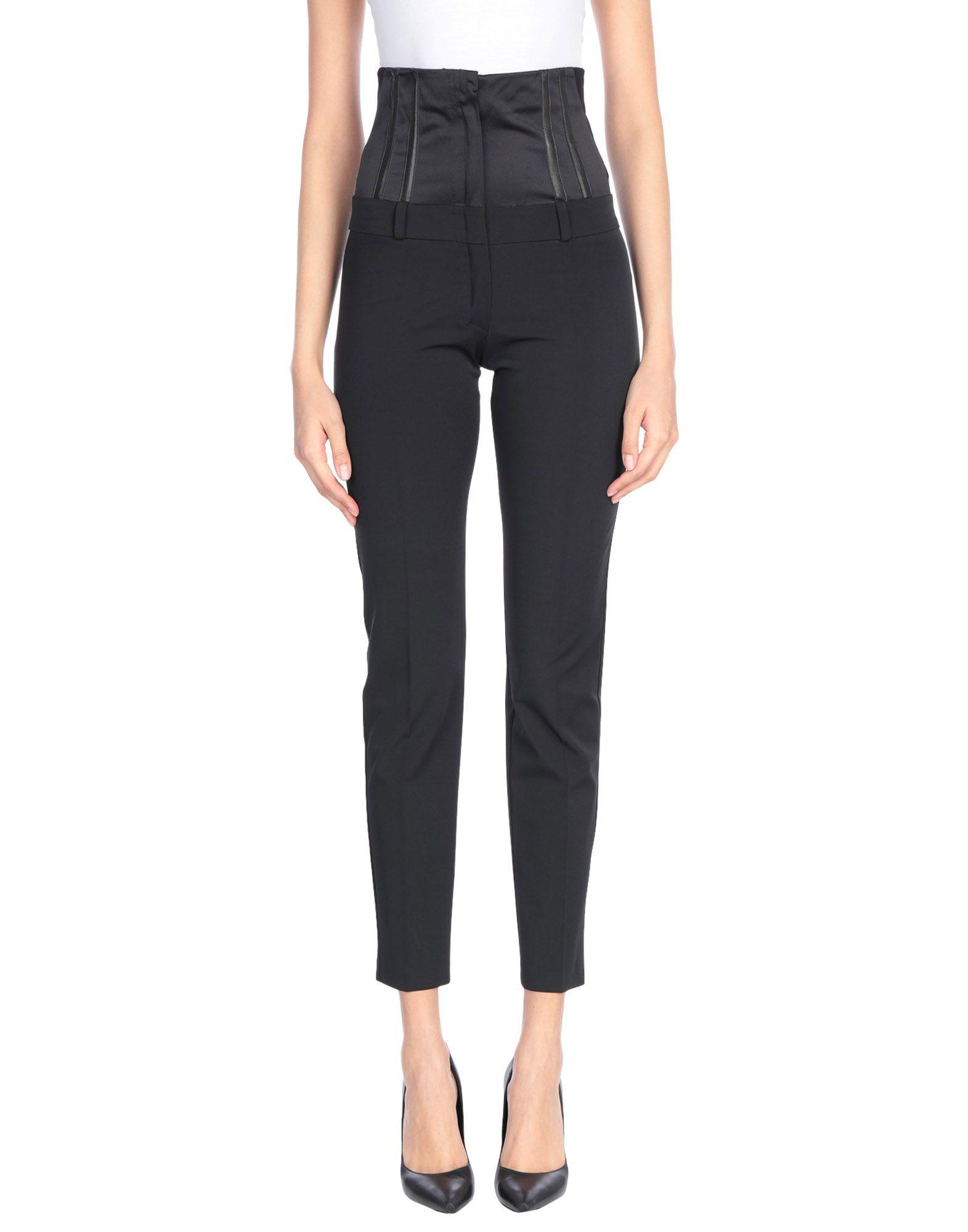 Pantalone Shi 4 4 donna - 13307807EN  der klassische Stil