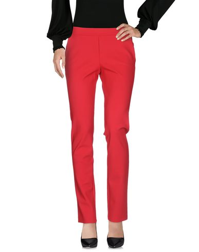 newest fcdc6 0ac72 outlet Chiara Boni La Petite Robe Casual Pants - Women ...