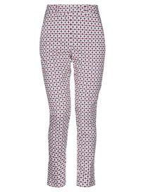 773f7f678ec3 Dondup для женщин: купить джинсы, одежду, брюки и др. в интернет ...