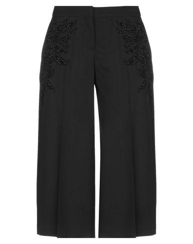 ba1a89be1c5f Pantalone Classico Alexander Mcqueen Donna - Acquista online su YOOX ...