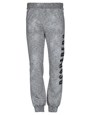 DSQUARED2 - Pantalon