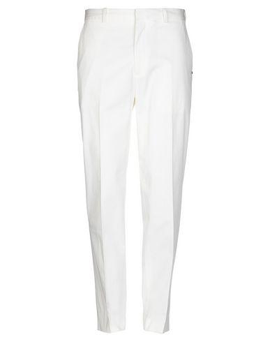 RALPH LAUREN BLACK LABEL - Casual παντελόνι