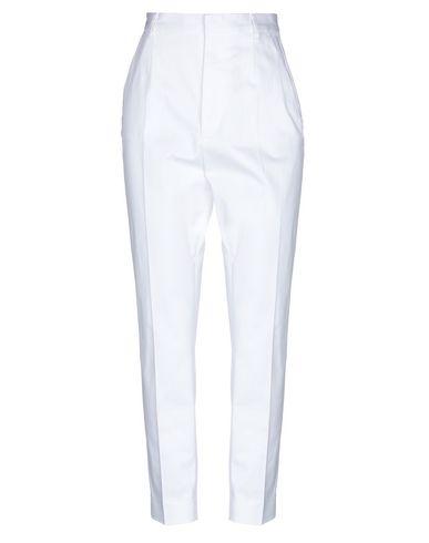 DSQUARED2 - Gerade geschnittene Hose