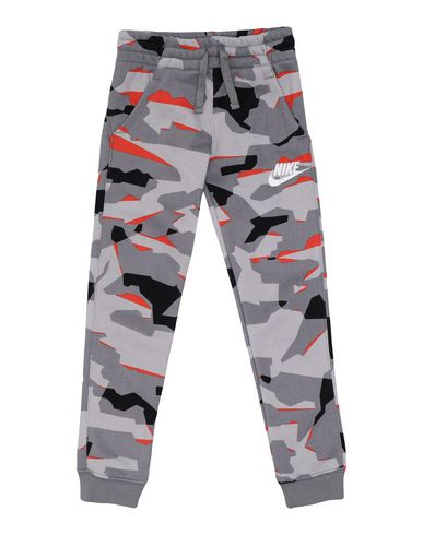 Nike Casual Trouser Boy 3-8 years online on YOOX Lithuania 72a74f5cd