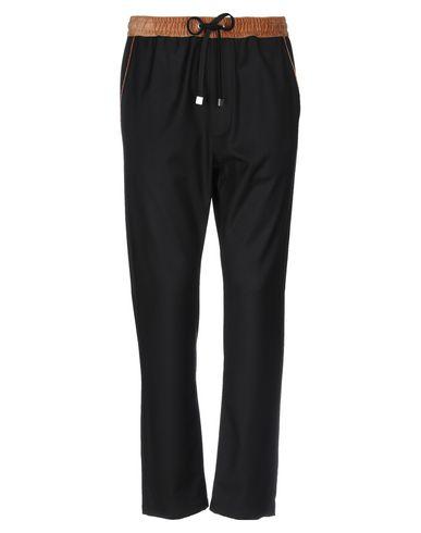 JUST CAVALLI - Casual pants