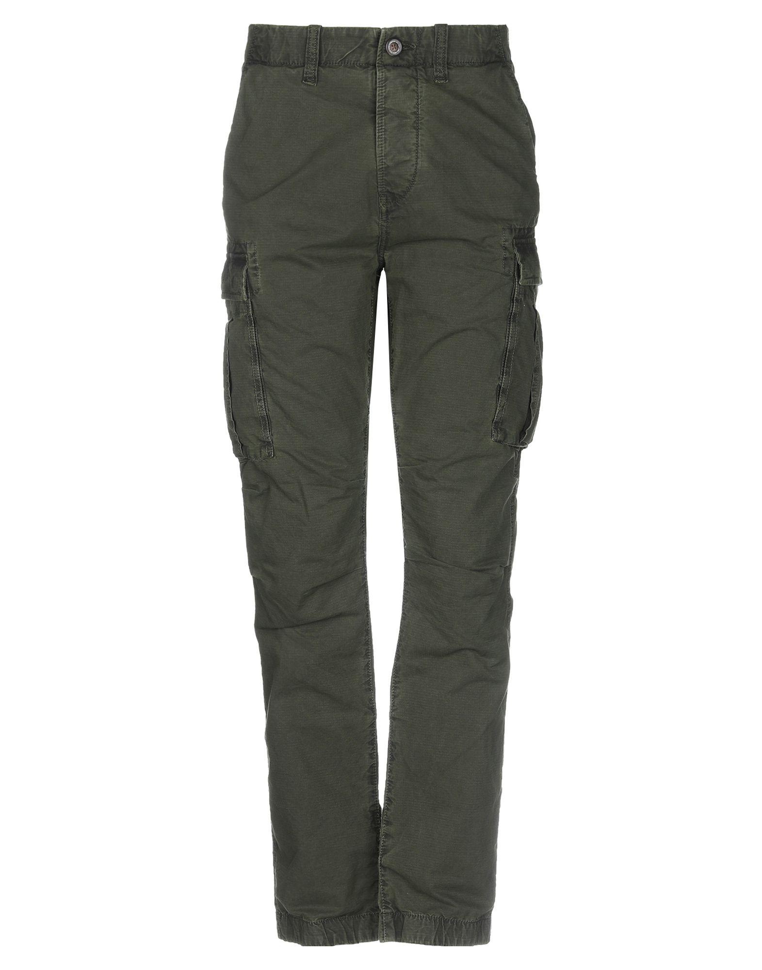 Cargo Pepe Jeans uomo - 13309694VG 13309694VG 13309694VG 5ed