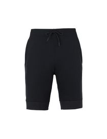 e975518d497 UNDER ARMOUR - Pantalón deportivo Vista rápida. UNDER ARMOUR. UNSTOPPABLE  MOVE LIGHT SHORT. Pantalones deportivos