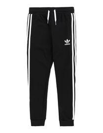 2ba82aa907 Adidas Originals abbigliamento per bambini e ragazzi, 9-16 anni ...