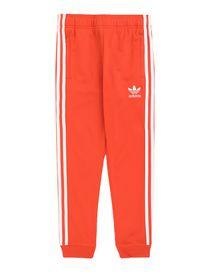 Adidas Originals abbigliamento per bambini e ragazzi a39607e532cb