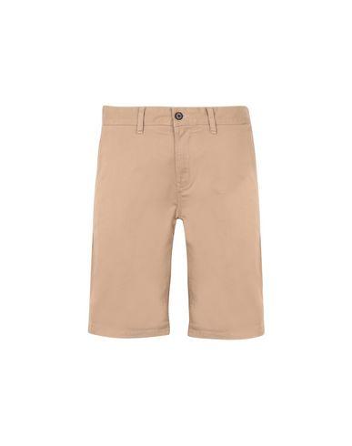TOMMY JEANS - Shorts & Bermuda