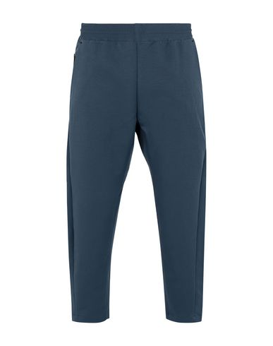 81eeb0db2 NIKE Performance trousers and tights - Sportswear | YOOX.COM