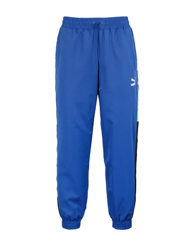 PUMA - Casual trouser