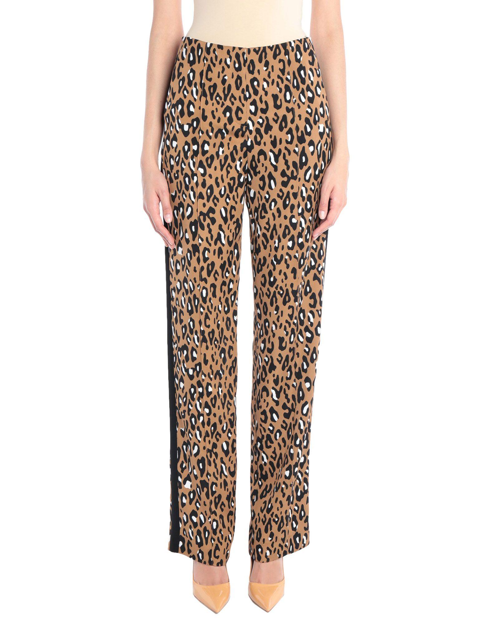 Pantalone Pantalone Diane Von Furstenberg donna - 13310807IT  Willkommen zu kaufen