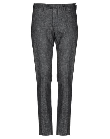 Michael Coal Pantalone   Pantaloni by Michael Coal