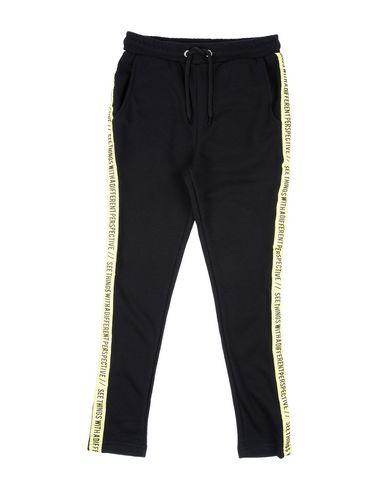 LMTD - Pantalone