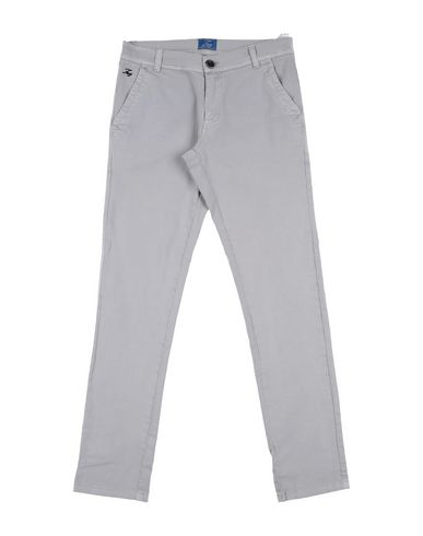 FAY - Pantalone
