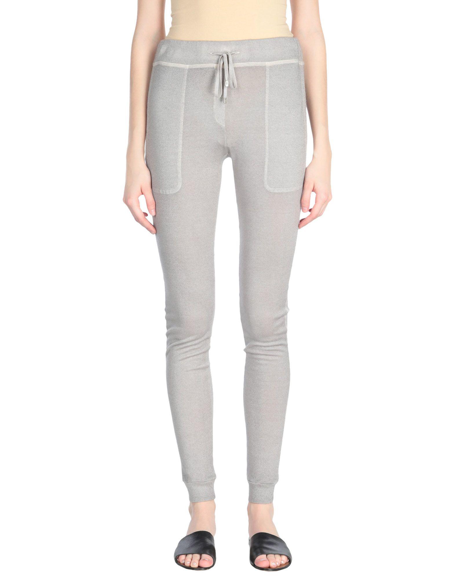 Pantalone Lorena Antoniazzi donna donna - 13311078PL  Gratisversand